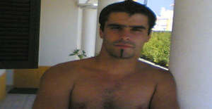 Nun02006 40 years old I am from Mitcham/South West England, Seeking Dating Friendship with Woman