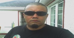 Danuk 42 years old I am from Manchester/North West England, Seeking Dating Friendship with Woman