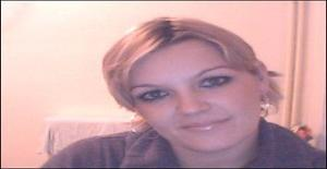 Verabaracaalmeid 37 years old I am from Reading/South East England, Seeking Dating Friendship with Man