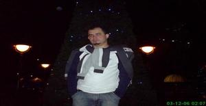 Advaldodemorais 39 years old I am from London/Greater London, Seeking Dating Friendship with Woman