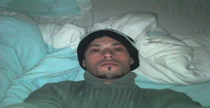 Alcaponemafia 40 years old I am from Rugby/West Midlands, Seeking Dating Friendship with Woman