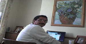 Lopes6265 66 years old I am from Aldbourne/South West England, Seeking Dating Friendship with Woman