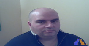 Vitordasilvar 49 years old I am from Cannock/North West England, Seeking Dating Friendship with Woman