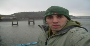 Tgontijo 39 years old I am from Bridgwater/South West England, Seeking Dating Friendship with Woman