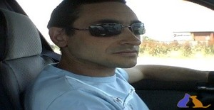 Camanuel 46 years old I am from Chesterfield/East Midlands, Seeking Dating with Woman