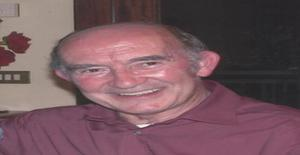 Ginuzzo 71 years old I am from Stoke-on-trent/West Midlands, Seeking Dating with Woman
