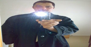 Lacrao 50 years old I am from York/Yorkshire And The Humber, Seeking Dating Friendship with Woman