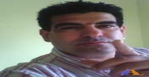Tiomarty 48 years old I am from Glasgow/Glasgow, Seeking Dating with Woman
