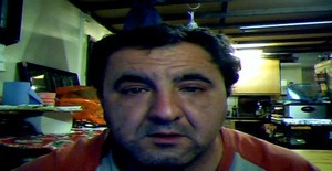 Quimgomes 49 years old I am from Sawtry/East England, Seeking Dating Marriage with Woman