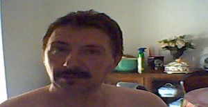 Liverpool12 58 years old I am from Birkenhead/North West England, Seeking Dating Friendship with Woman