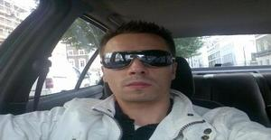 Tony600 41 years old I am from Sudbury/East England, Seeking Dating Friendship with Woman