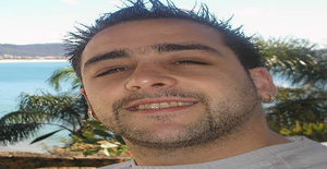 Ruygabriel 38 years old I am from Hemel Hempstead/East England, Seeking Dating Friendship with Woman