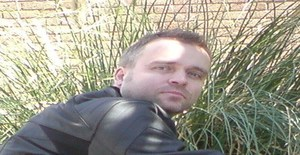 Eddieknocker 48 years old I am from London/Greater London, Seeking Dating Friendship with Woman