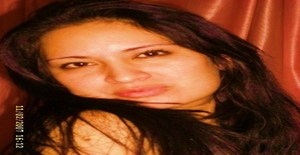 Muitolinda 38 years old I am from Glasgow/Glasgow, Seeking Dating Friendship with Man