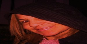 Vivilondon 45 years old I am from London/Greater London, Seeking Dating Marriage with Man
