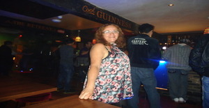 Neuzinha079 59 years old I am from Stockton-on-tees/North East England, Seeking Dating Friendship with Man