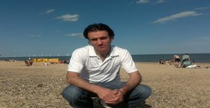 Marinho20092009 44 years old I am from Hunstanton/East England, Seeking Dating Friendship with Woman