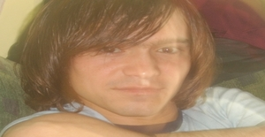 Petertommy 32 years old I am from Belfast/North Ireland, Seeking Dating Friendship with Woman