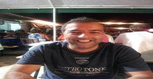 Zegemeo 46 years old I am from Forfar/Escócia, Seeking Dating Friendship with Woman