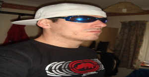 Mamaco 36 years old I am from Leeds/Yorkshire And The Humber, Seeking Dating Friendship with Woman