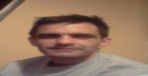 Bernardinojose 43 years old I am from Bristol/South West England, Seeking Dating Friendship with Woman