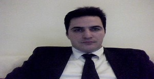 Carlosteixeira28 37 years old I am from London/Greater London, Seeking Dating Friendship with Woman