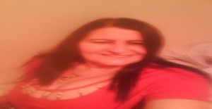 Marydivorciada 65 years old I am from Norwich/East England, Seeking Dating Friendship with Man