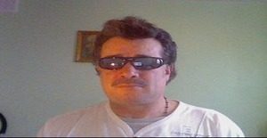 Tonyconceicao 55 years old I am from Lowestoft/East England, Seeking Dating Friendship with Woman