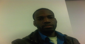 Edsoncosta280 37 years old I am from Leeds/Yorkshire And The Humber, Seeking Dating Friendship with Woman