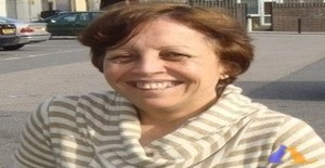 Borgeslima 56 years old I am from Northwich/North West England, Seeking Dating Friendship with Man