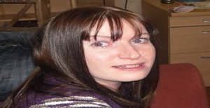 Englishrose 37 years old I am from Manchester/North West England, Seeking Dating Friendship with Man