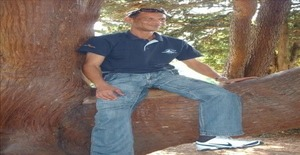 Raulfreitas64 54 years old I am from Peterborough/East England, Seeking Dating Friendship with Woman