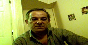 Jcabral62 55 years old I am from Swindon/South West England, Seeking Dating Friendship with Woman