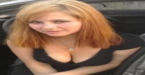 Ashli157 41 years old I am from Birmingham/East Midlands, Seeking Dating Friendship with Man