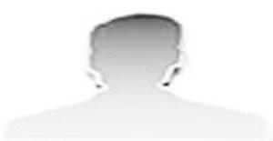 Mprp25 48 years old I am from Eastbourne/South East England, Seeking Dating Friendship with Woman
