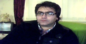 Alvesjoaquim 52 years old I am from Carlisle/North West England, Seeking Dating Friendship with Woman