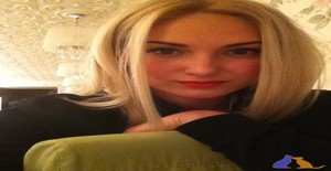 Nadezhda 34 years old I am from Banham/East England, Seeking Dating Friendship with Man