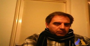 Paolobrandon 50 years old I am from Thetford/East England, Seeking Dating Friendship with Woman