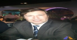 Leedsman 50 years old I am from Leeds/Yorkshire and the Humber, Seeking Dating Friendship with Woman