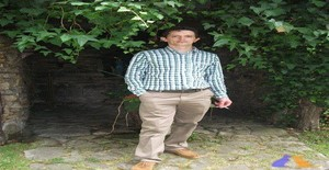 Angelkdc1981 37 years old I am from Peterborough/East England, Seeking Dating Friendship with Woman