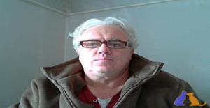 Marcelinito 57 years old I am from Shepton Mallet/South West England, Seeking Dating Friendship with Woman