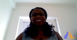 Evelinane 42 years old I am from Bolton/North West England, Seeking Dating Friendship with Man