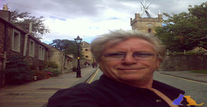 Savws 60 years old I am from Glasgow/Glasgow, Seeking Dating Friendship with Woman