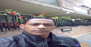 Jairo anjos 45 years old I am from Londres/Grande Londres, Seeking Dating Friendship with Woman