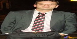 Joao m30 35 years old I am from Londres/Grande Londres, Seeking Dating Friendship with Woman