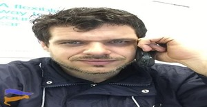 Raffael.ata 36 years old I am from Swindon/South West England, Seeking Dating Friendship with Woman