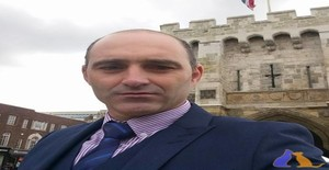 goncalves897 45 years old I am from Bournemouth/South West England, Seeking Dating Friendship with Woman