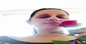 Fatinha71 46 years old I am from Londres/Grande Londres, Seeking Dating Friendship with Man