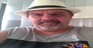 submissocorno57 58 years old I am from Pontardawe/País de Gales, Seeking Dating Friendship with Woman