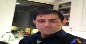 ArthurLuiz 40 years old I am from Londres/Grande Londres, Seeking Dating Friendship with Woman
